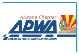 APWA Conference