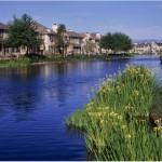 Bridgeport Lake Residential