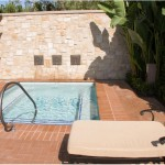 Pelican Hill Resort Outdoor Hot Tub