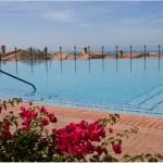 Pelican Hill Resort Pool