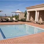 Pelican Hill Resort Small Pool
