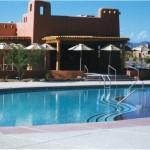 Sheraton Wild Horse Pass Resort Pool