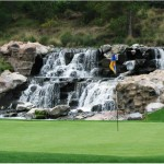 Trilogy at Glen Ivy Golf Green