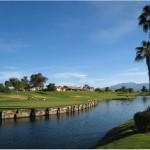 Westin Mission Hills Golf Stream