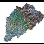 San Juan Creek Watershed