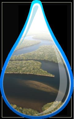Progressive Watershed Management